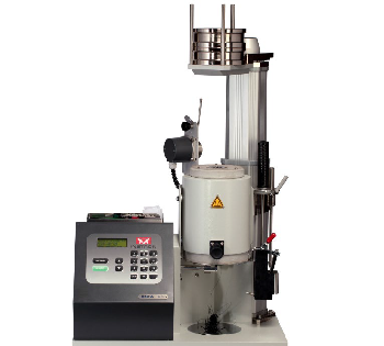 CEAST MF20 and MF30 Melt Flow Testers from Instron