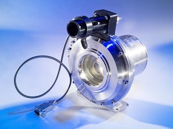 Design and Manufacture of Complex Electro-Optics