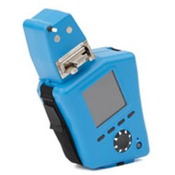 FluidScan 1000 Series handheld lubricant condition monitor