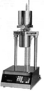 BT Technology Offers Melt Flow Index Testers and Accessories
