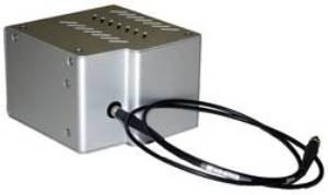 Miniature CCD Spectrometer -VS-7000 CCD-HS