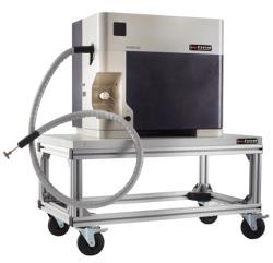 MAX300-EGA Evolved Gas Analyzer from Extrel