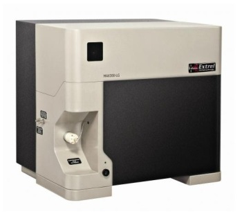 MAX300-LG Laboratory Gas Analyzer from Extrel