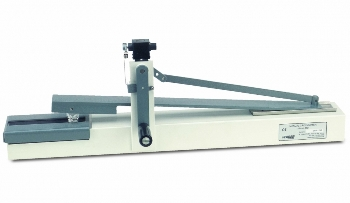 Rub Abrasion and Scuff Testing of Textiles - Taber Crockmeter