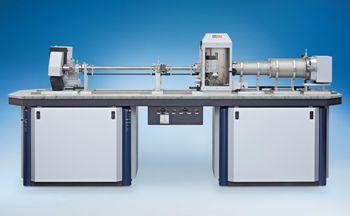 Characterization of Nanostructures Via SAXS, GI-SAXS and Nanography - The NANOSTAR from Bruker