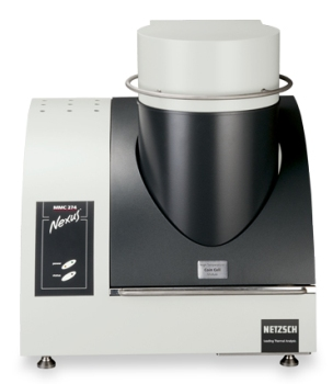 High Temperature Coin Cell Module for MMC - 274 Nexus®
