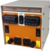 Laboratory Process Temperature and Limit Control Unit from Glas-Col