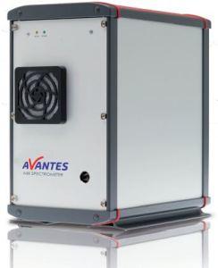 Up to 1,700 nm with Custom Bandwidth - NIR-1.7 Range