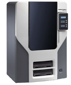 Fortus 250mc 3D Printer from Dimension