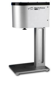 Biomaterials Testing and Tissue Engineering – TA ElectroForce 5500 BioDynamic Test Instrument