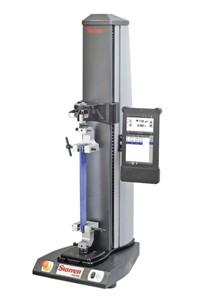Single Column Force Measurement Testing Unit – Model FMS-1000-L2 by Starrett