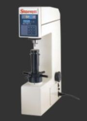 3816 Digital Fully Automated Hardness Tester by Starrett