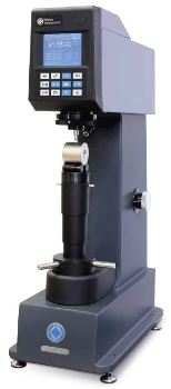 Wilson® Rockwell® 574 Tester from Buehler