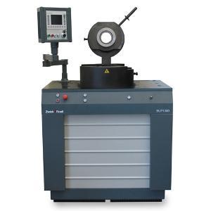 Zwick's Sheet Metal Testing Machines
