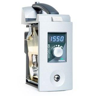 The Hydro SV Liquid Dispersion Unit
