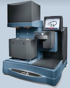 Q5000SA from TA Instruments for Dynamic Vapor Sorption Analysis