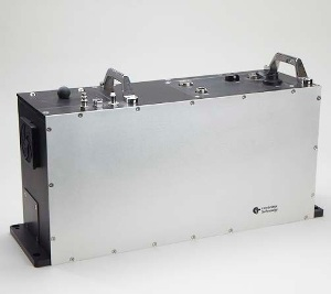 The High Power 3-Axis Scanner for Laser Material Processing Applications from Cambridge Technology