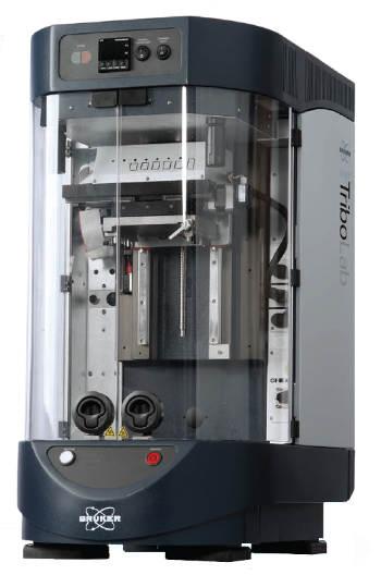 Versatile Tribological Testing - Bruker UMT TriboLab™