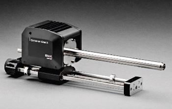 Octane Elect EDS System: Enhanced Energy Dispersive Spectroscopy Platform