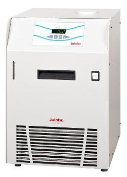 Compact Recirculating Cooler