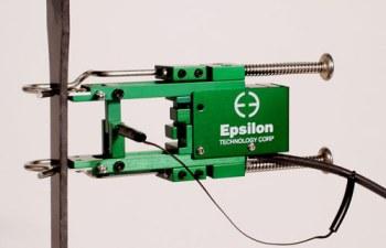 Epsilon MODEL 3542 Axial Extensometers
