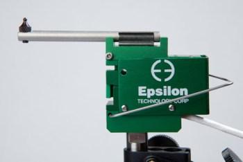 Epsilon MODEL 3540 Deflection Gages (Deflectometers)