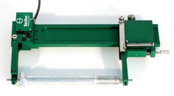 Epsilon MODEL 3565 Bolt Extensometers for Proof Load Testing