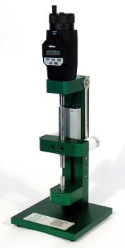 Epsilon MODEL 3590 Digital Electronic Calibrators