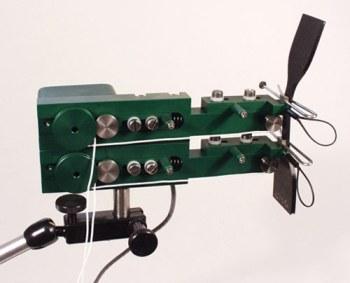 Epsilon MODEL 3800 Elongation Extensometers