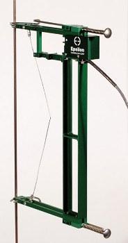 Epsilon MODEL 3542L Long Gauge Length Extensometers
