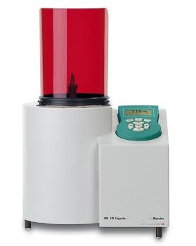 909 Ultraviolet Digestion Instrument from Metrohm