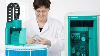 Metrohm Inline Sample Preparation for Ion Chromatography