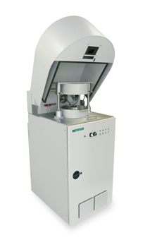 Accelerating Rate Calorimeter 244 (ARC®)