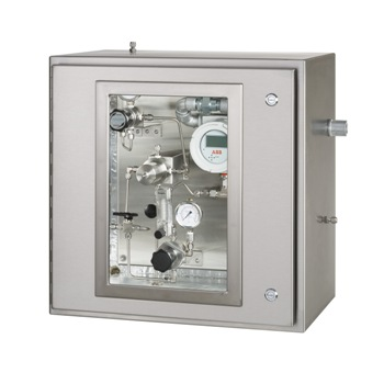 HP30 Process Hydrogen Analyzer