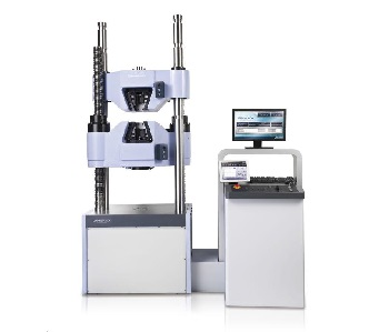 UH-X/FX User Friendly Hydraulic Universal Testers