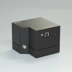 Highly Sensitive UV to Near IR (200 to 800 nm) Mini-Spectrometer – Hamamatsu TM Series