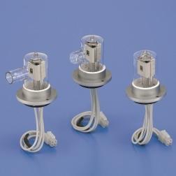 High Brightness Deuterium Lamp for Analytical Instruments – X2D2