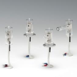 Deuterium Lamps for Analytical Instruments - L2D2