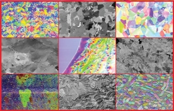 PRIAS: A Synergistic Imaging Technique to Visualize Microstructure