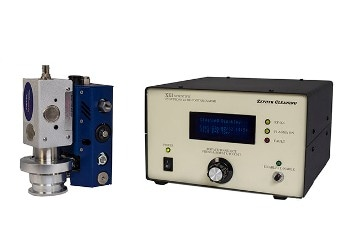 Model 25 Zephyr Plasma Cleaner from Evactron®