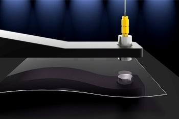 Capacitance Sensor Systems