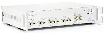 The Superior Precision HF2LI Lock-In Amplifier