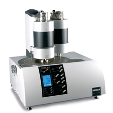 TMA 402 F1/F3 Hyperion® - Thermomechanical Analyzer