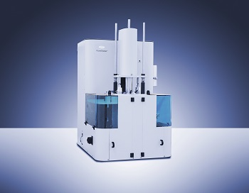 PoreMaster®  Porosimeters - Automatic Pore Size Analyzers