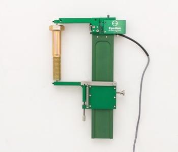 3565 Bolt Extensometers for Proof Load Testing for Measuring Strain Ranges