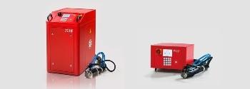 The Cost-Efficient Single Output PICO Generators