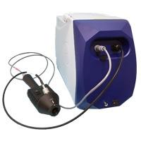Broadband Portable Spectrometer - i-Spec 25