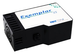 Exemplar Plus LS - Low Straylight Smart CCD Spectrometer