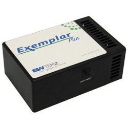 Exemplar Plus - High Performance Smart Spectrometer