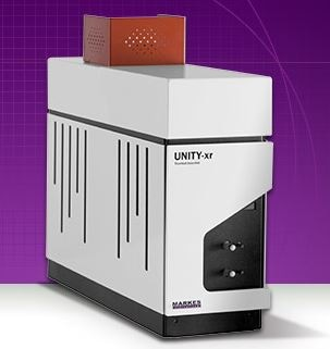 The Versatile Unity-xr for Simultaneous Analysis of VOCs, SVOCs and Thermally Labile Compounds